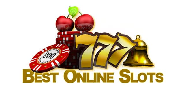 Best Online Casino - 889197
