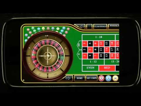 Casino Apps - 989432