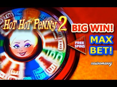 Slot Machine is - 373481