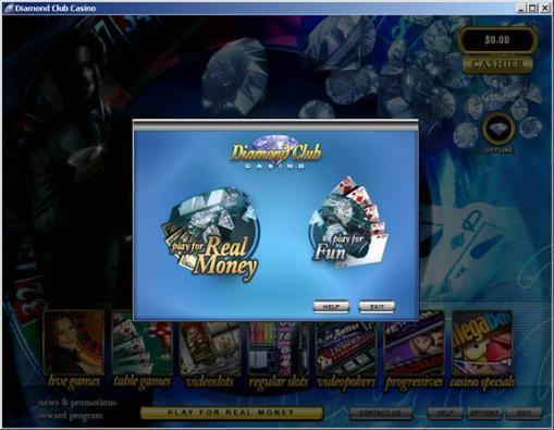 Casino Slot - 670222
