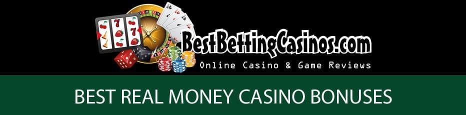 Casino Bonus - 998162