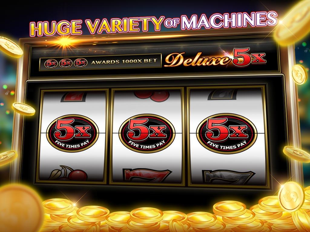 Best Vegas Casino - 479068