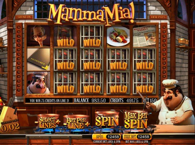 Best Vegas Casino - 559484