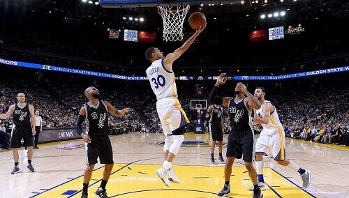 NBA Basketball - 544120
