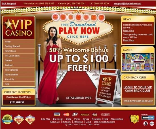 VIP Bitcoin - 237615