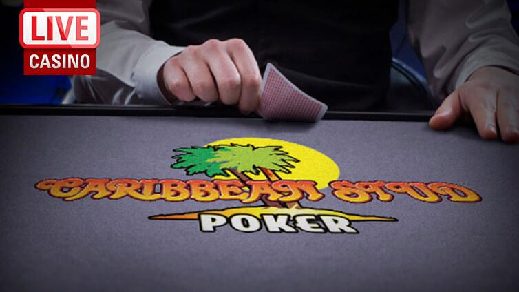 Best Odds - 232799