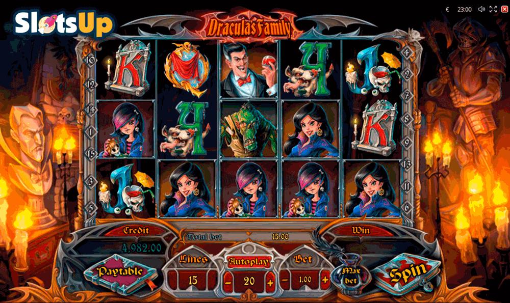 Online Slots Real - 292234