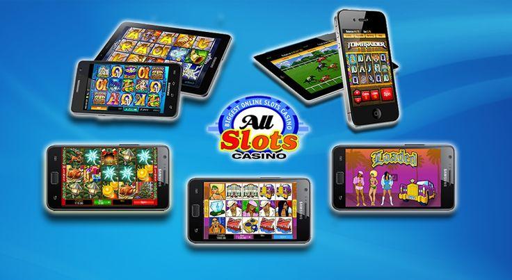 Sport Betting Canada - 597673
