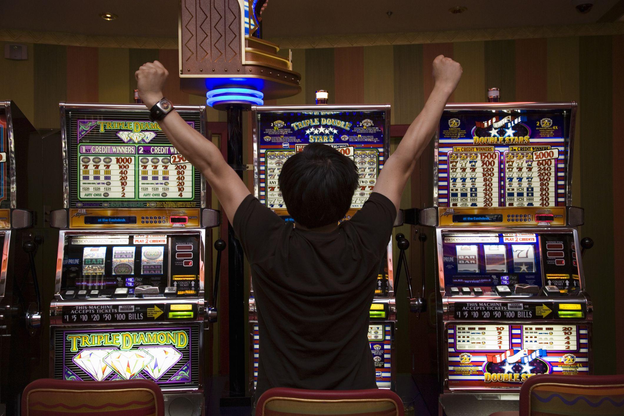 Best Slots - 909142