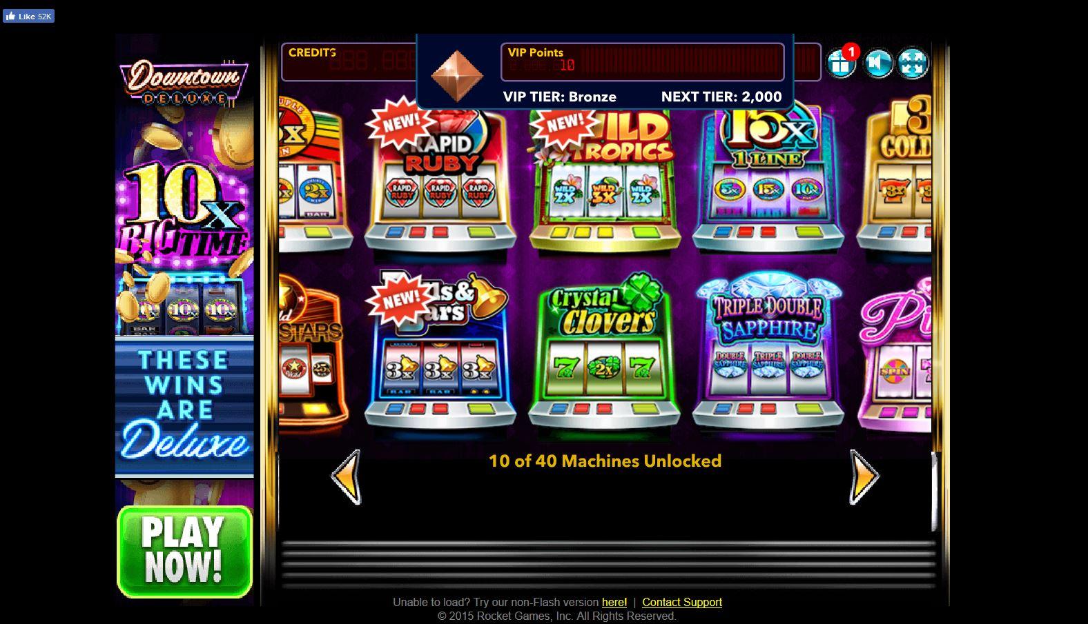 Tricks to Winning - 509818