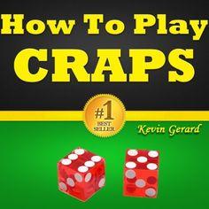 Ask Gamblers Best - 912741