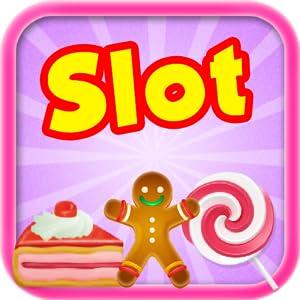 Casino Win Gift - 746484