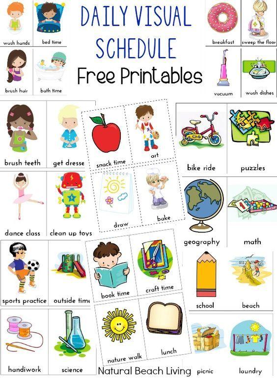 Get More Free - 729519