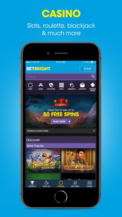 Apps to Sports - 559984