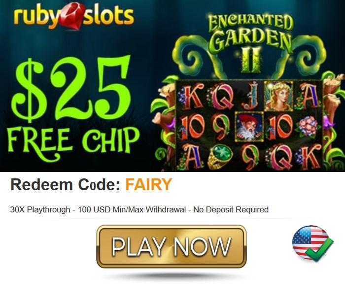 Big Bonus Casino - 118625
