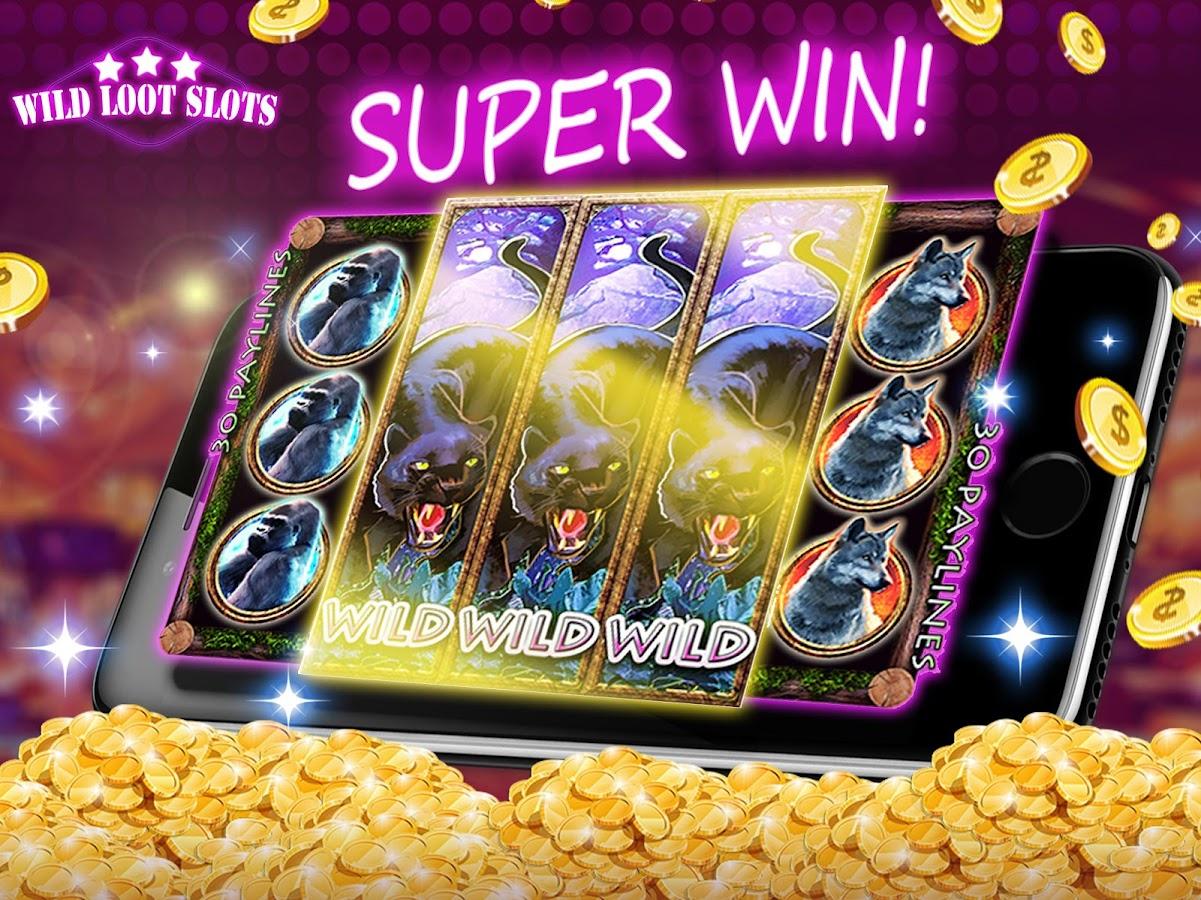 Big Win - 831334