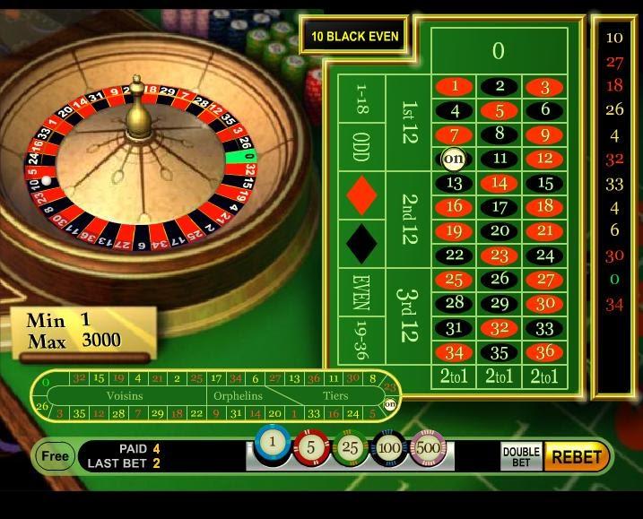 Win Real Money - 931506