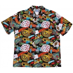 Hawaii Promo Casino - 956171