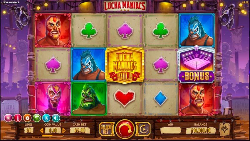Unclaimed Gambling Winnings - 258856