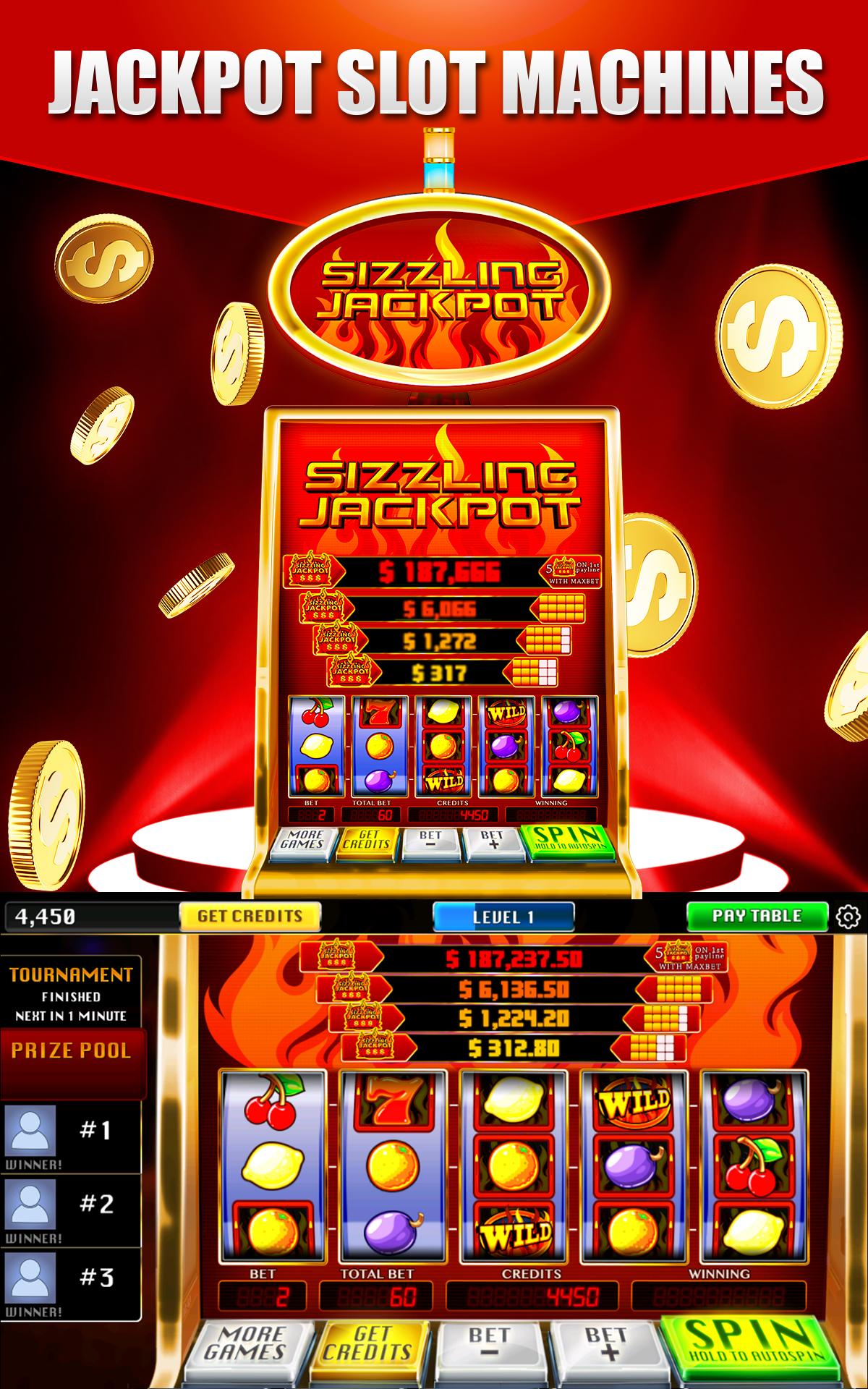 Free Casino - 210744