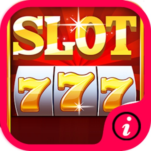 Jackpot Party Free - 452361