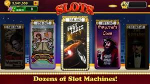 Gambling Apps Iphone - 238454