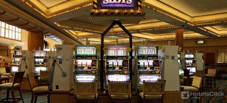 Casino One Click - 689032