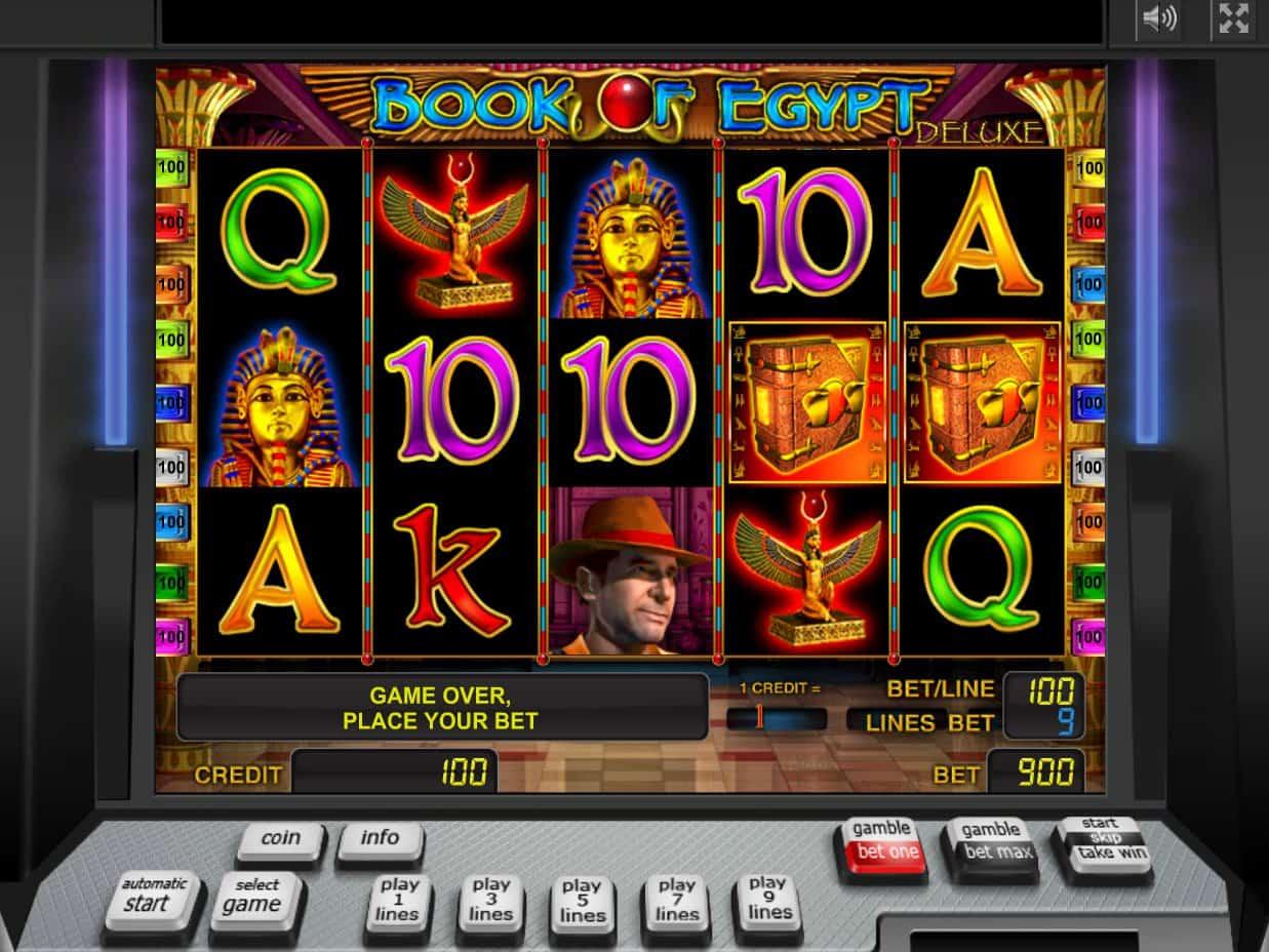 Christmas Casino Slots - 834701
