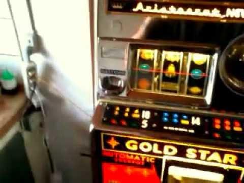 Slot Machine Tricks - 276490