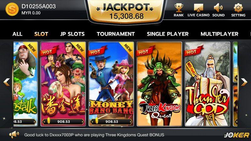 Sports Betting - 812655