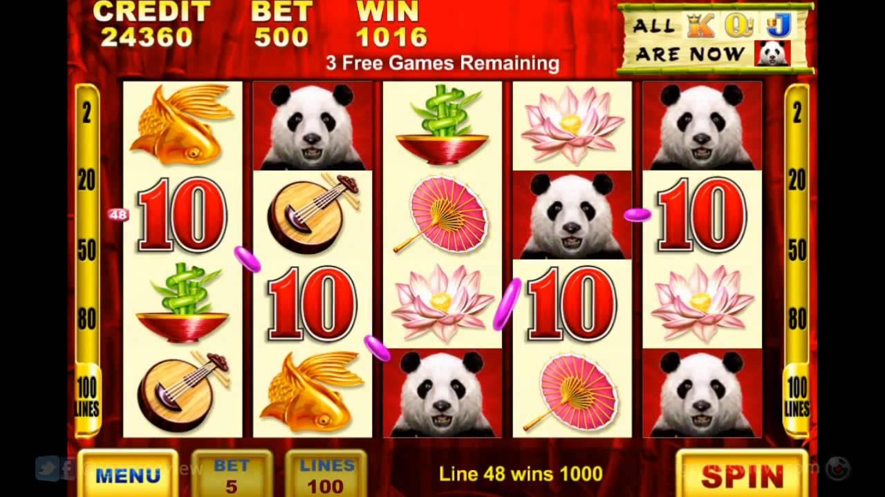 Find IPhone Casino - 322420