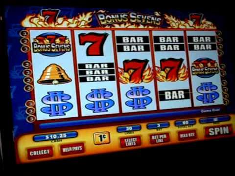 Youtube Casino Wins - 887718