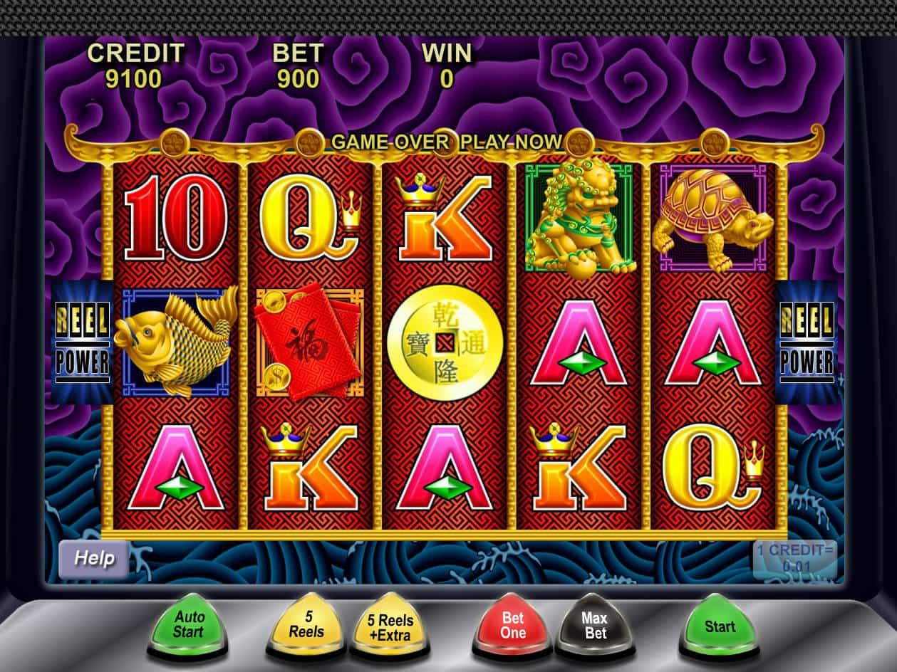 Best Online Casino - 434678