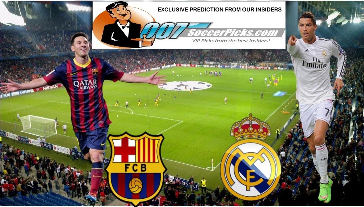 Real Football - 230965