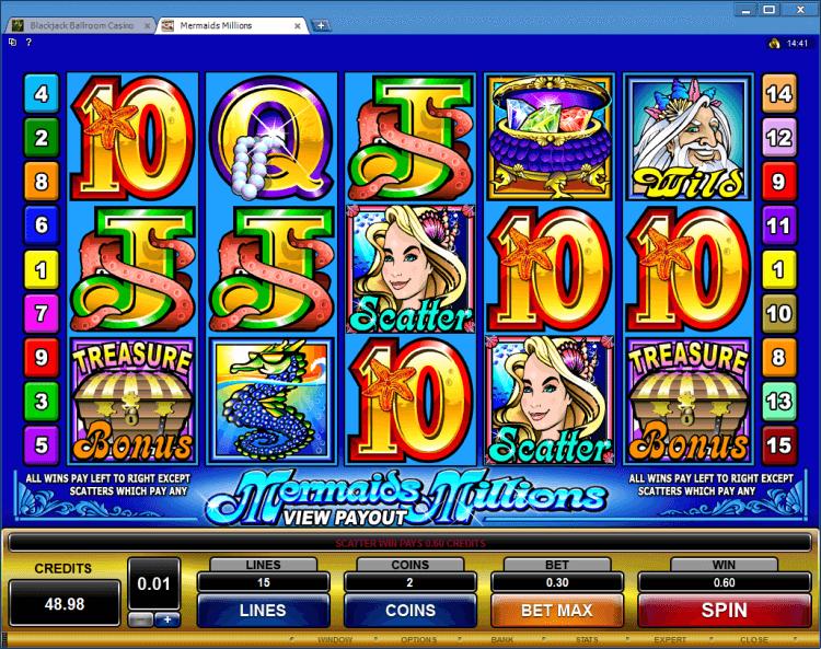 Professional Gambler Strategy - 403444