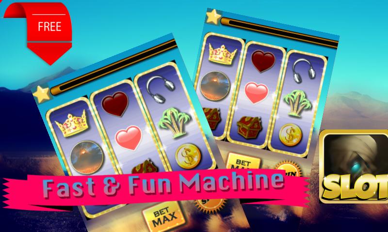 Best Vegas Casino - 645562