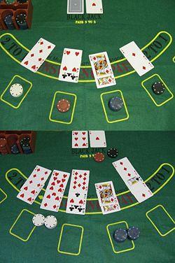 Players Put - 134594