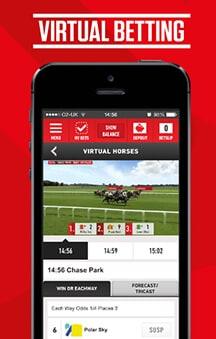 Sports Betting - 266529