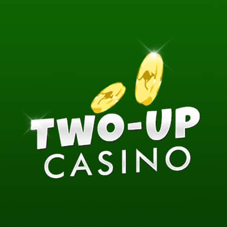 Australian Casinos - 123114