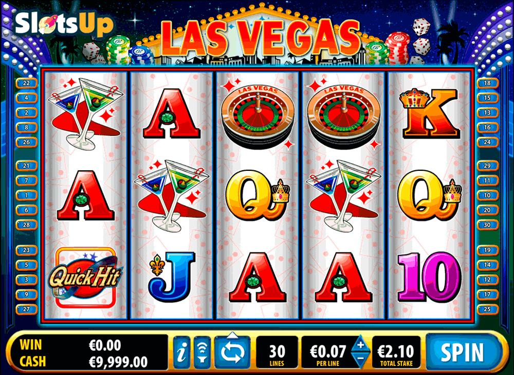 Vegas Casino - 792268