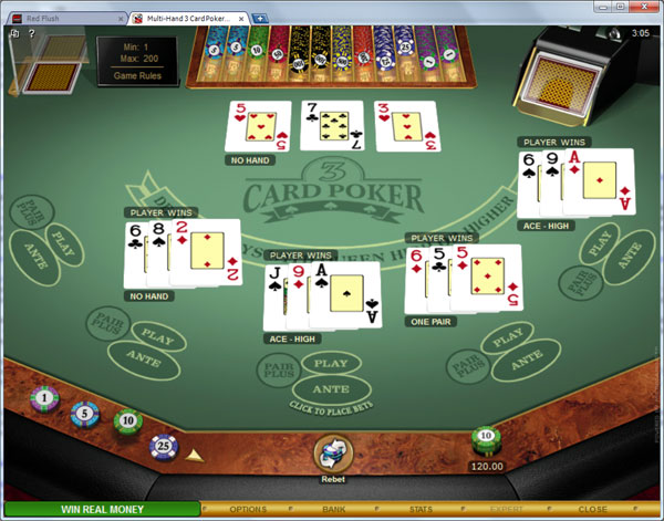 How to Play - 803579