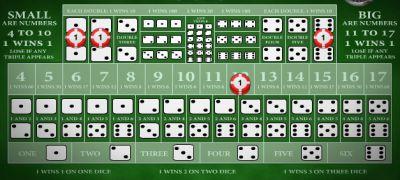 Urban Casino - 325144