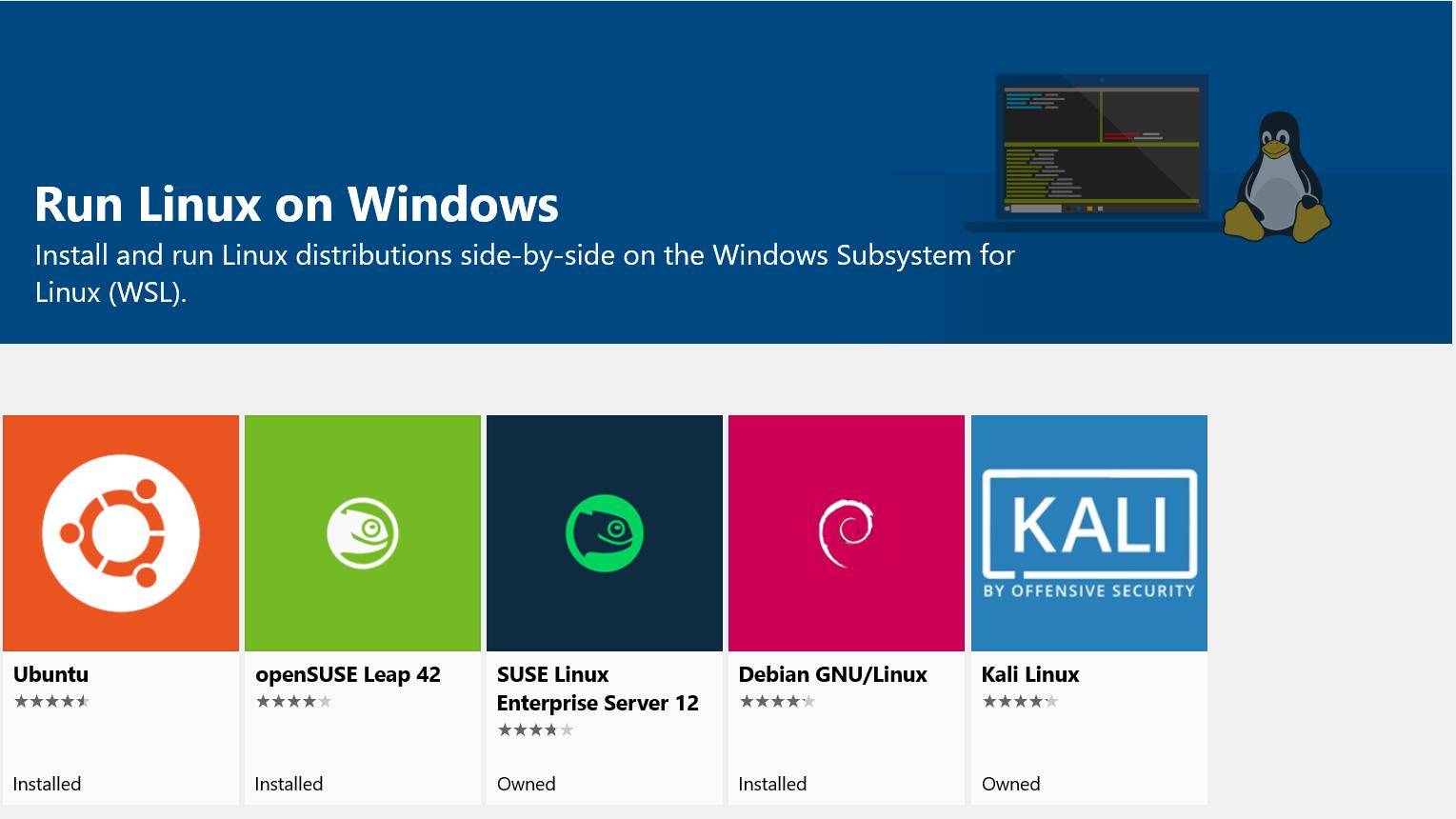 Screenshot Windows Trusted - 136112