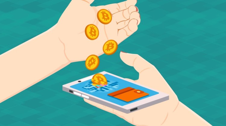 Buy Bitcoin With - 823611