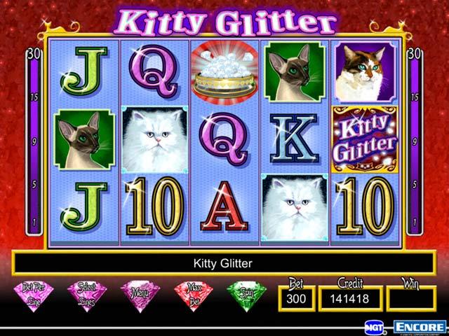 Cat Queen - 929843