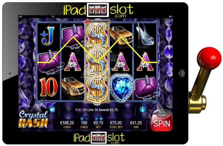 Online Slots - 308938