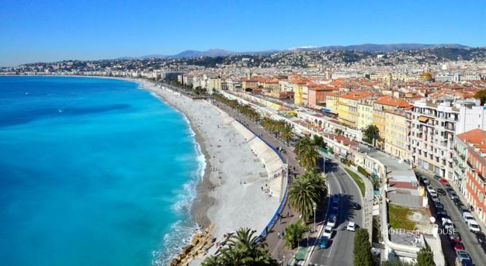 Nice Pays - 669775