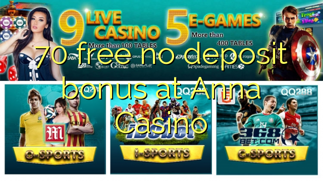 Bitcoin Casino - 969508