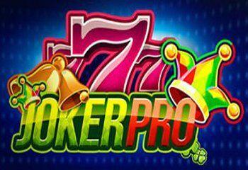 Top Slots - 860183