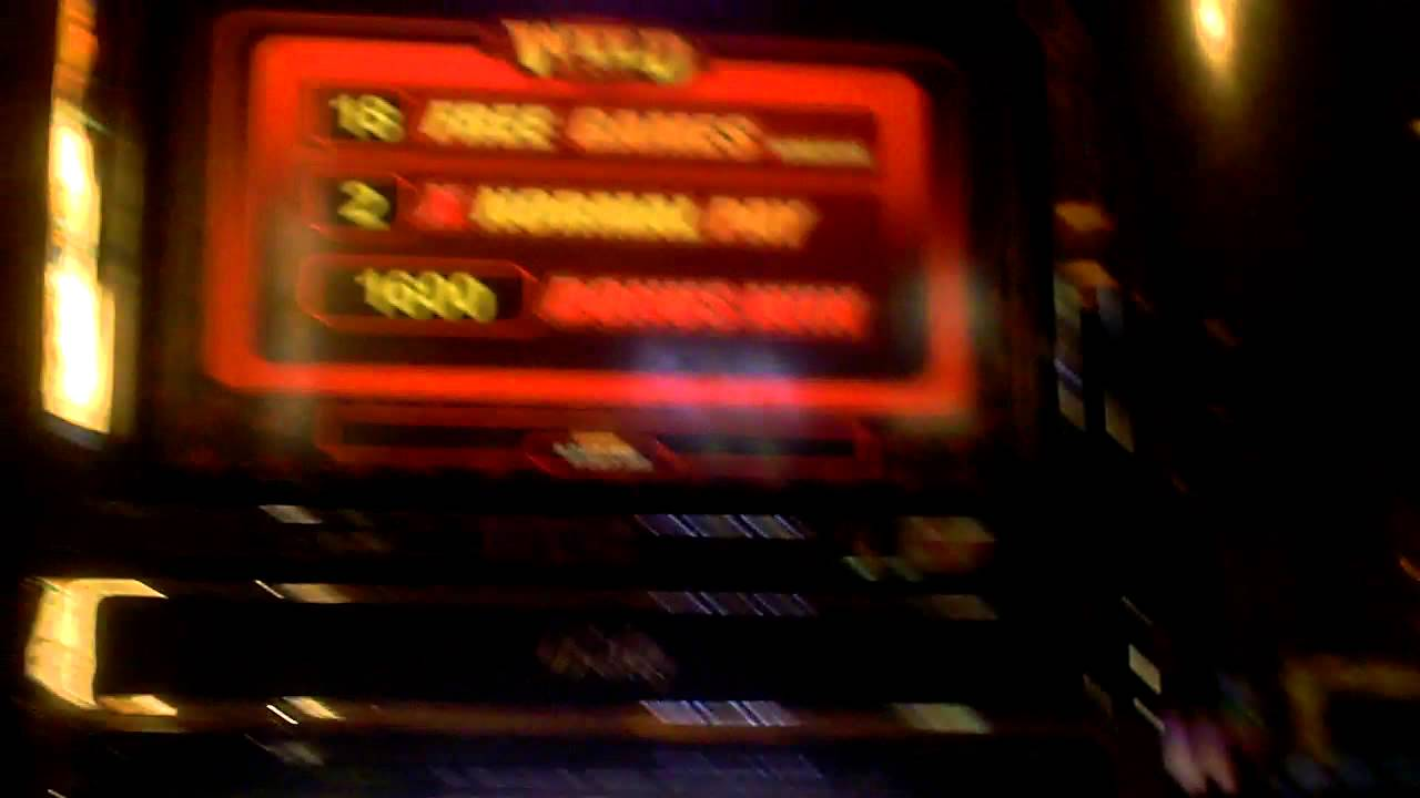 Quick Hits Slot - 303773